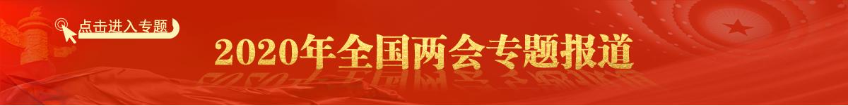 http://www.bjgjt.com/dushuxuexi/142169.html